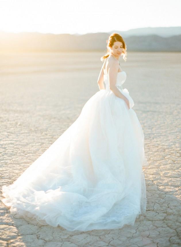 vegas-four-seasons-wedding-vera-wang-dress-kt-merry-11