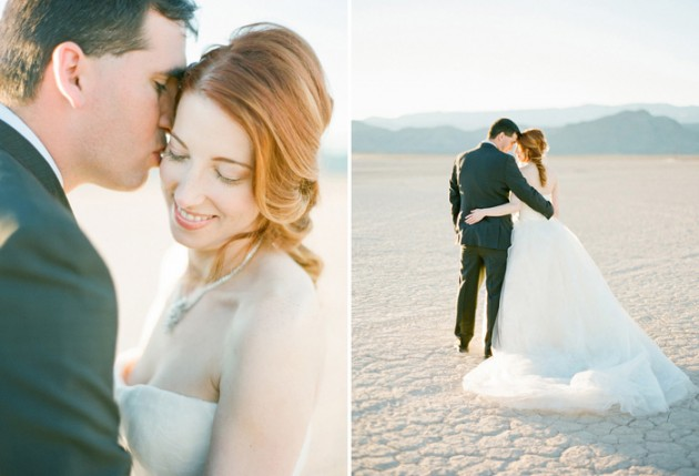 vegas-four-seasons-wedding-vera-wang-dress-kt-merry-14