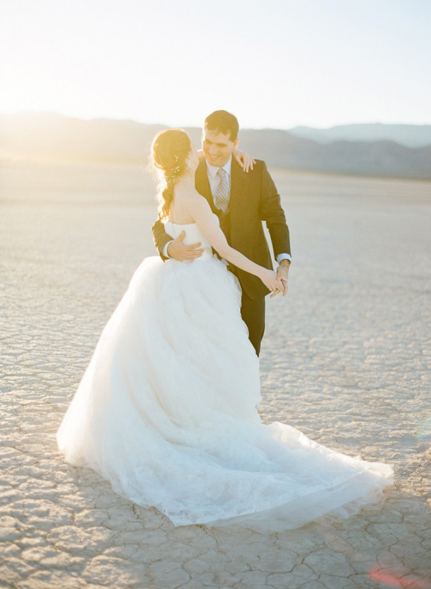 Wedding Blog A Vegas Wedding, Party, and Giveaway