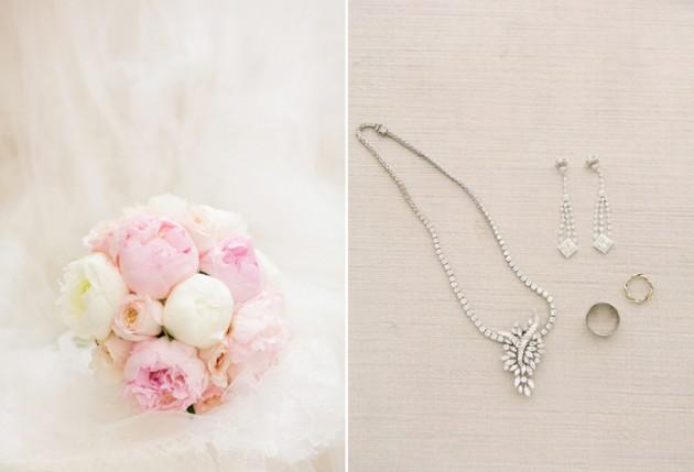 vegas-four-seasons-wedding-vera-wang-dress-kt-merry-6