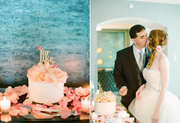 vegas-four-seasons-wedding-vera-wang-dress-kt-merry-9