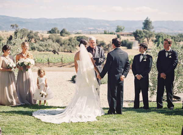 vineyard_wedding_ideas-5