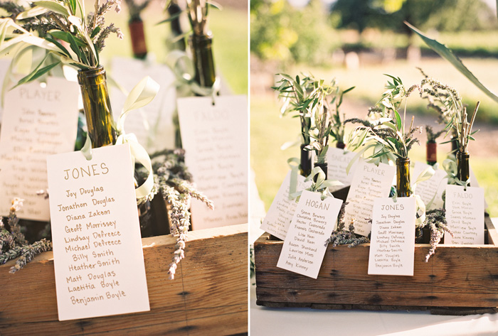 vineyard_wedding_ideas-8