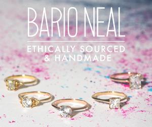 Bario-Neal-2016