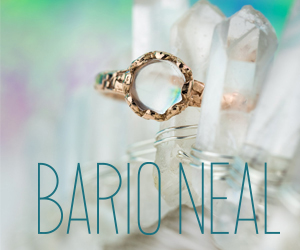 Bario-Neal-New