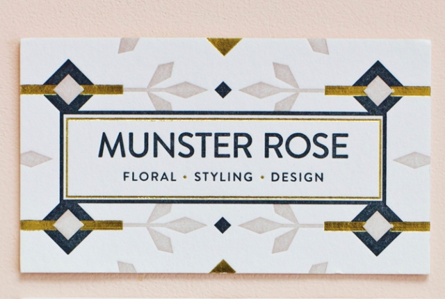 Munster_rose_branding