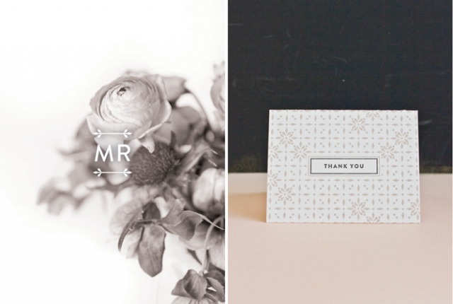 Munster_rose_branding2