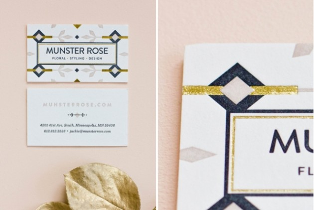 Munster_rose_branding9