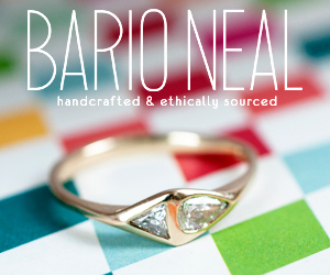 PearTrillion-BarioNeil