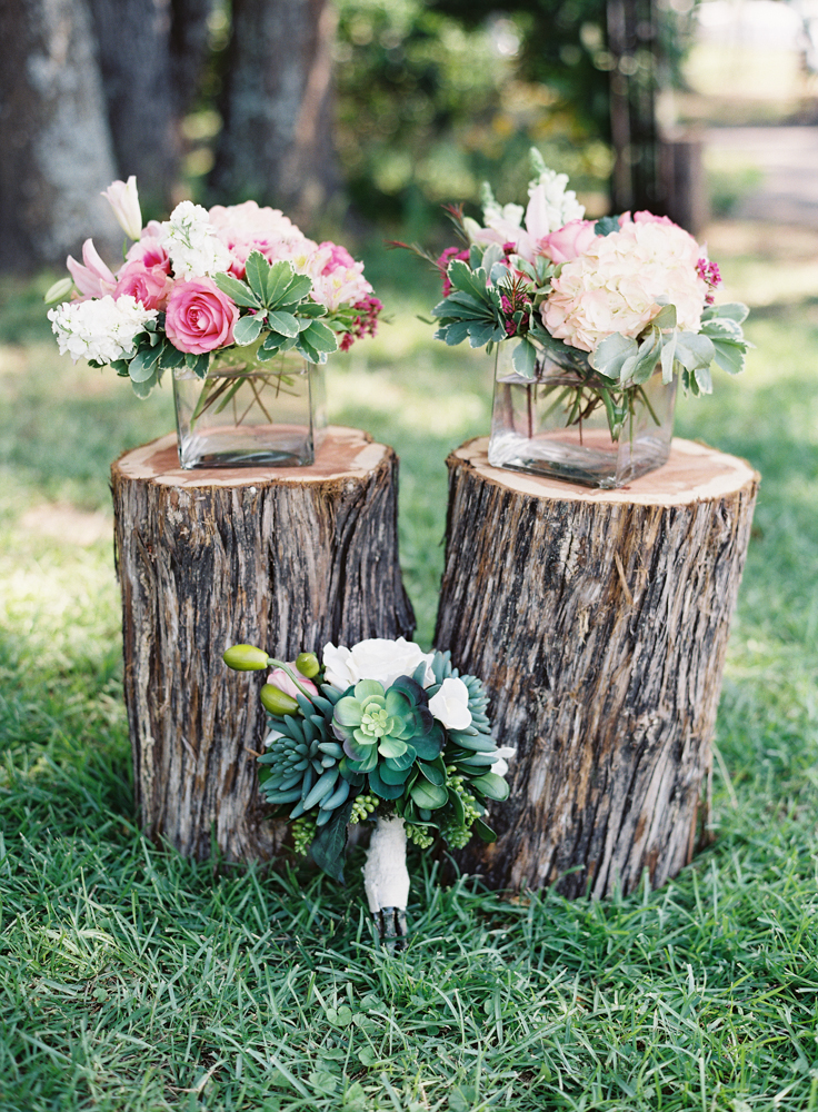 backyard-texas-diy-wedding-Brett-Heidebrecht_11