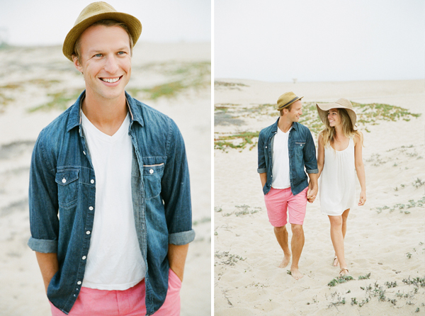beach-engagement-stephanie-williams (1)
