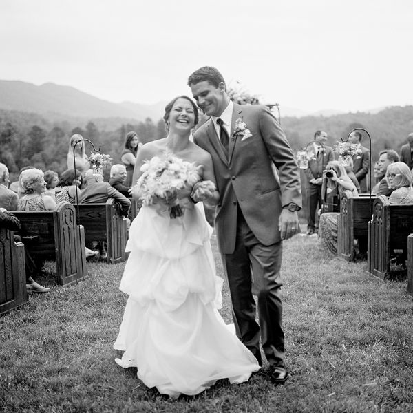 blackberry-farm-wedding-tennessee-10