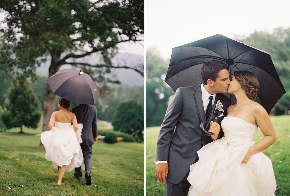 blackberry-farm-wedding-tennessee-14