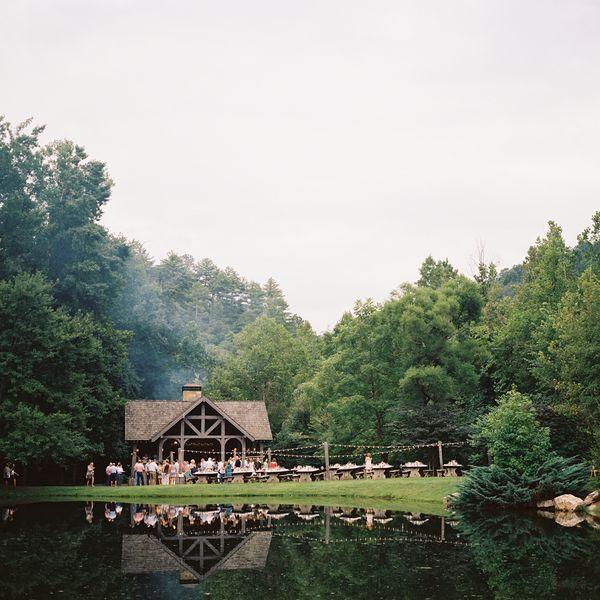 blackberry-farm-wedding-tennessee-17