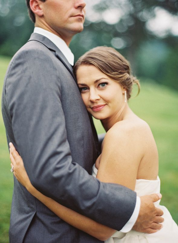 blackberry-farm-wedding-tennessee-18