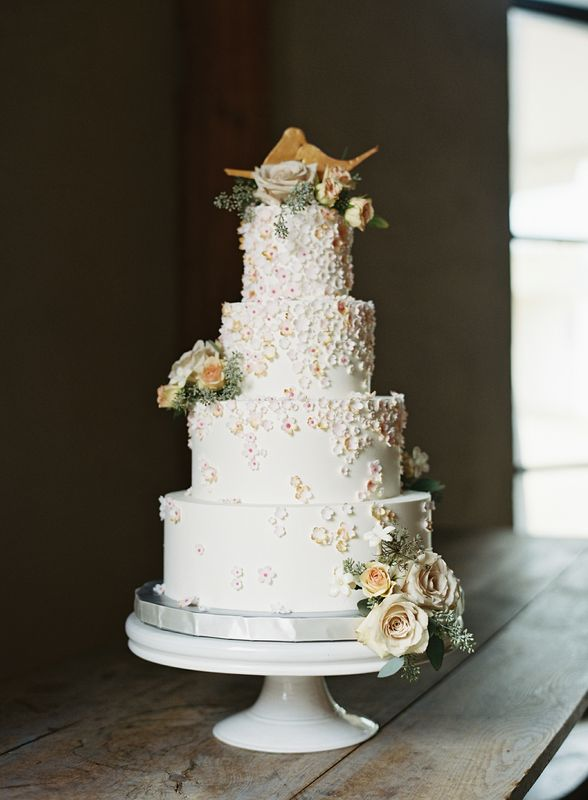 blackberry-farm-wedding-tennessee-23