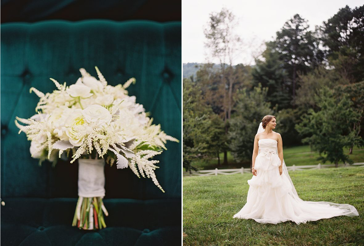 blackberry-farm-wedding-tennessee-3