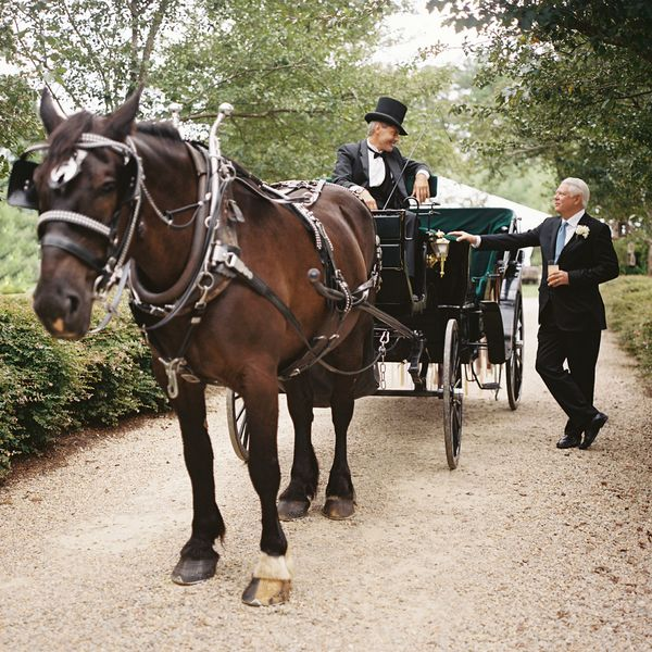 blackberry-farm-wedding-tennessee-4