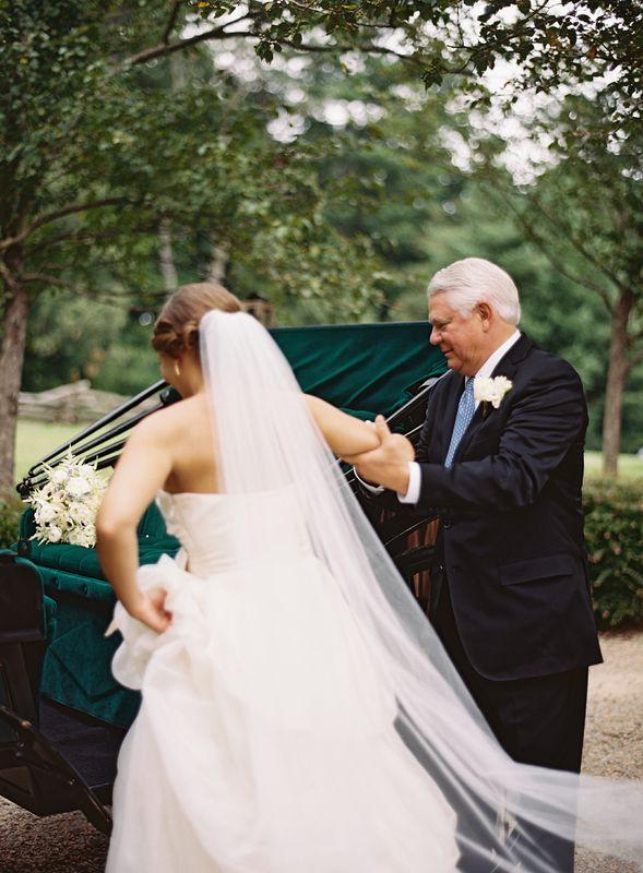 blackberry-farm-wedding-tennessee-5