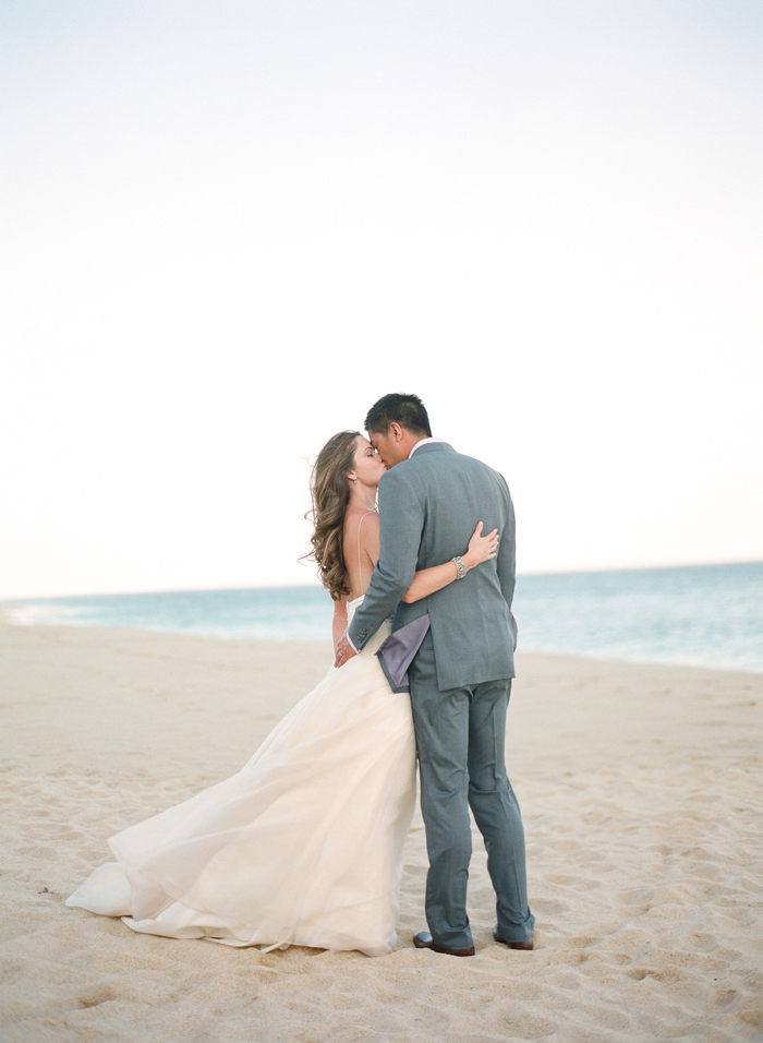 capella-cabo-san-lucas-wedding-1