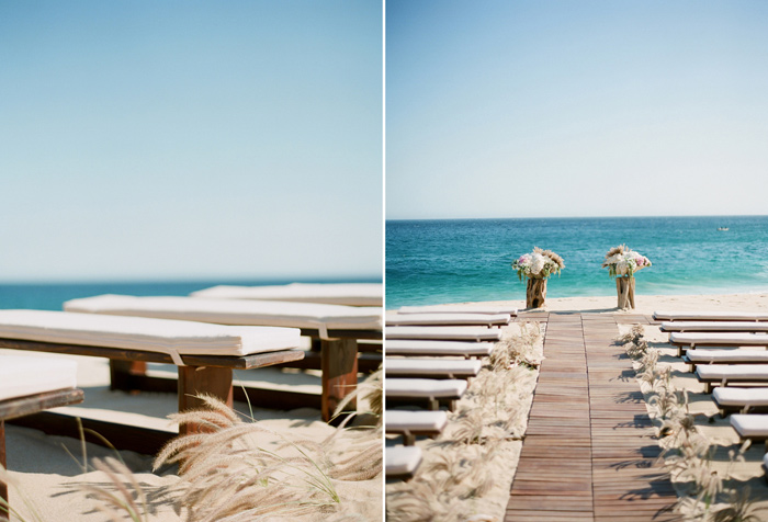 capella-cabo-san-lucas-wedding-10