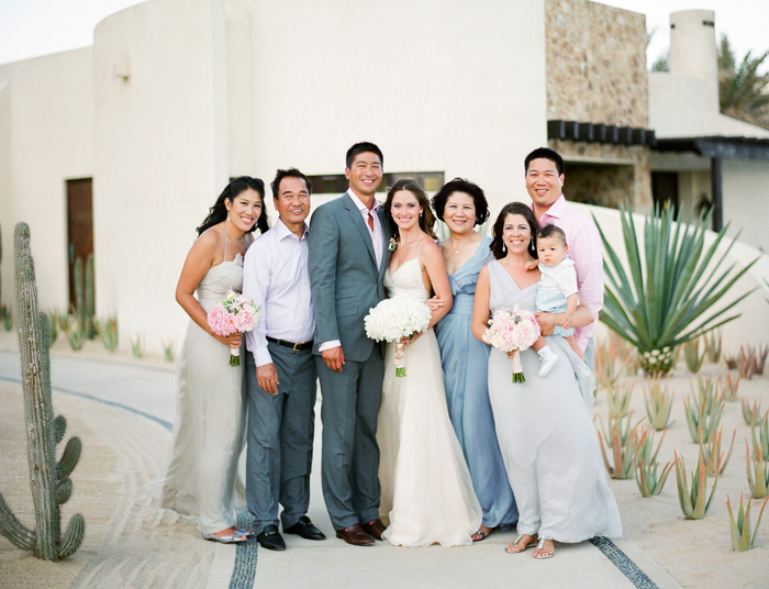 capella-cabo-san-lucas-wedding-12