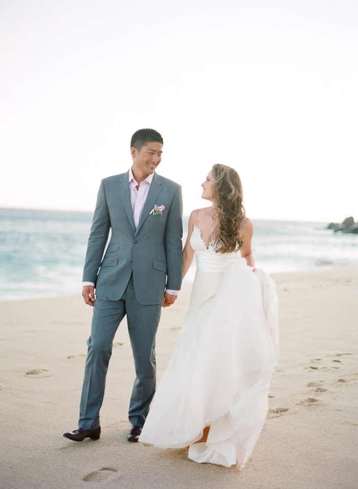 capella-cabo-san-lucas-wedding-13