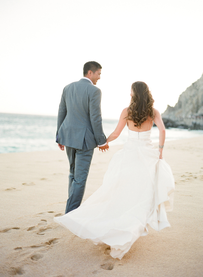 capella-cabo-san-lucas-wedding-17
