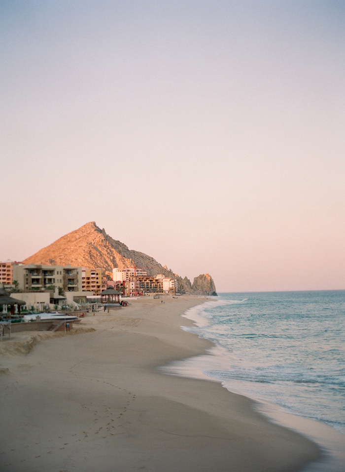 capella-cabo-san-lucas-wedding-18