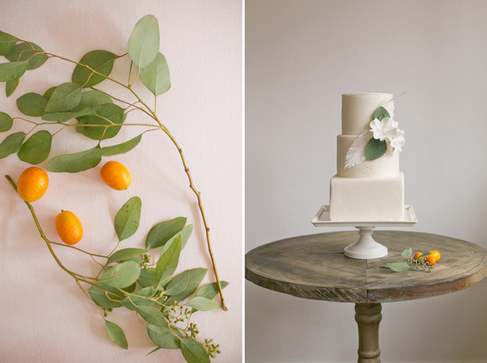 Wedding Blog Citrus Glow by Adam Barnes Fine Art Photography