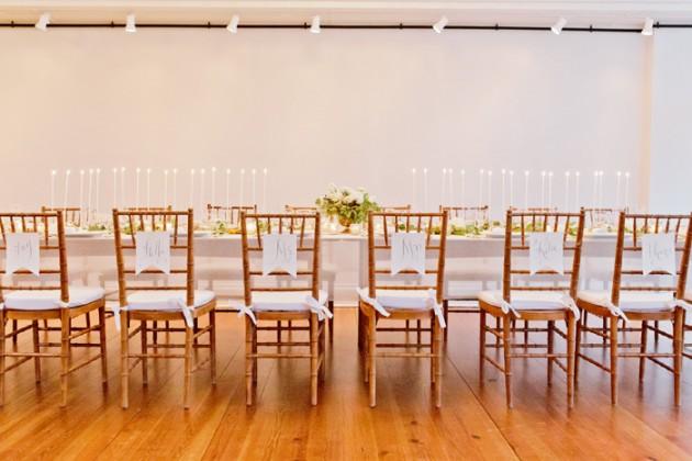 Wedding Blog Citrus Glow by Adam Barnes Fine Art Photography