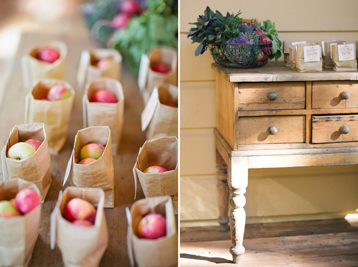 farm-to-table-inspired-wedding-2