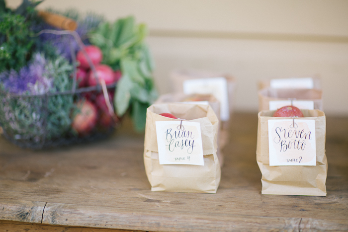 farm-to-table-inspired-wedding-3