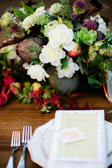 farm-to-table-inspired-wedding-6