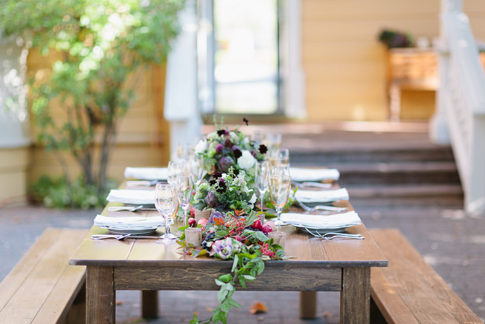 farm-to-table-inspired-wedding-7
