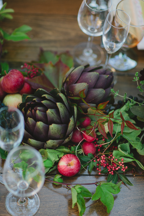 farm-to-table-inspired-wedding-8