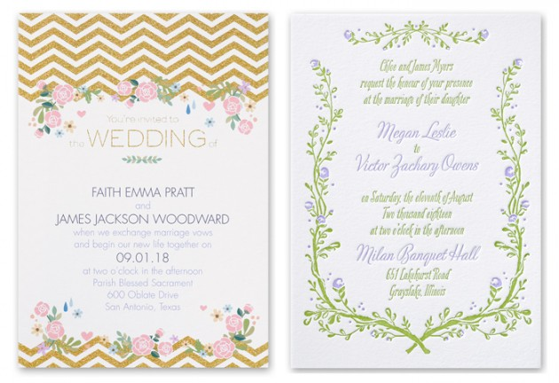 invitations-by-dawn-garden-collection-2