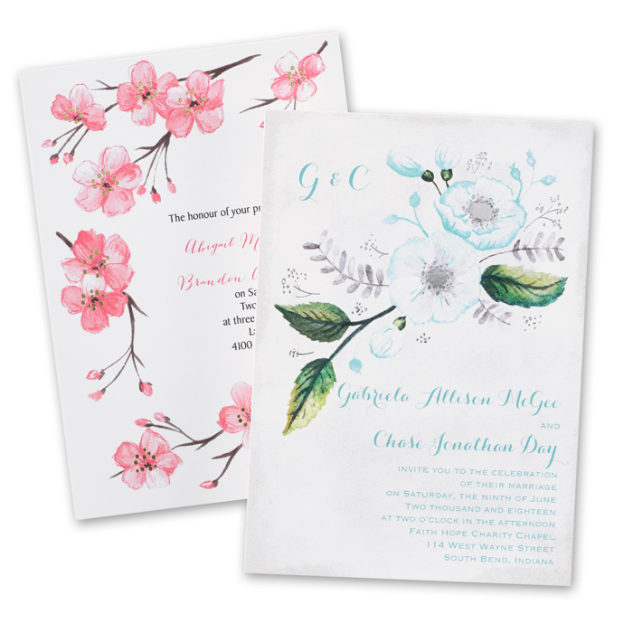 invitations-by-dawn-garden-collection-3