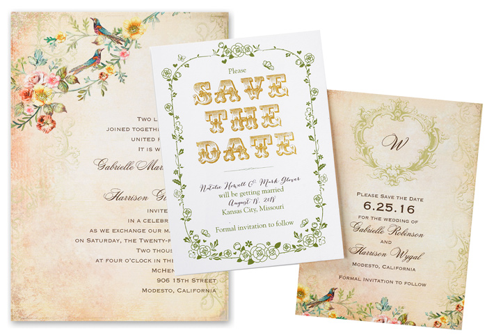 invitations-by-dawn-garden-collection-4