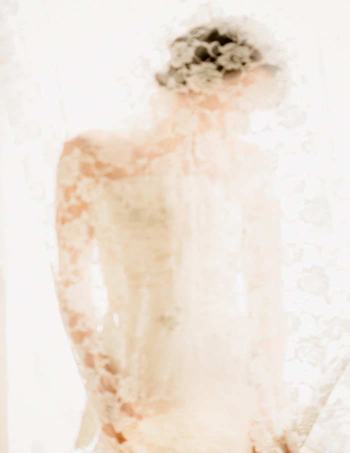 kelly-sauer-fine-art-photography-la-bella-sposa-1