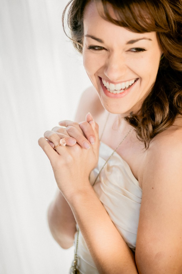 Wedding Blog Exquisitrie by Kelly Sauer