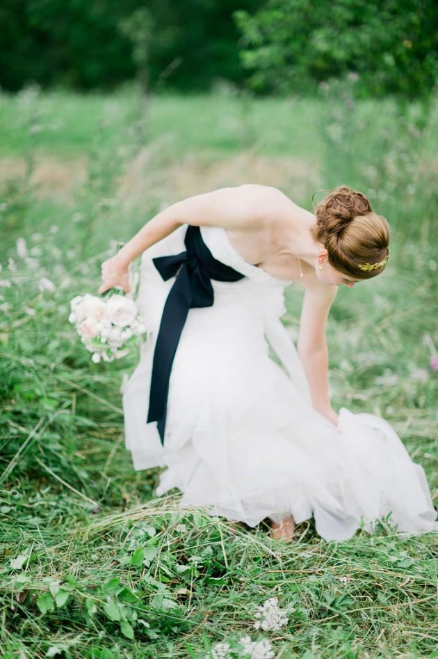 maisenburg_germany-destination-wedding-1