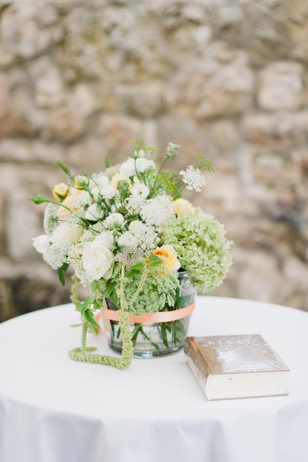 maisenburg_germany-destination-wedding-11