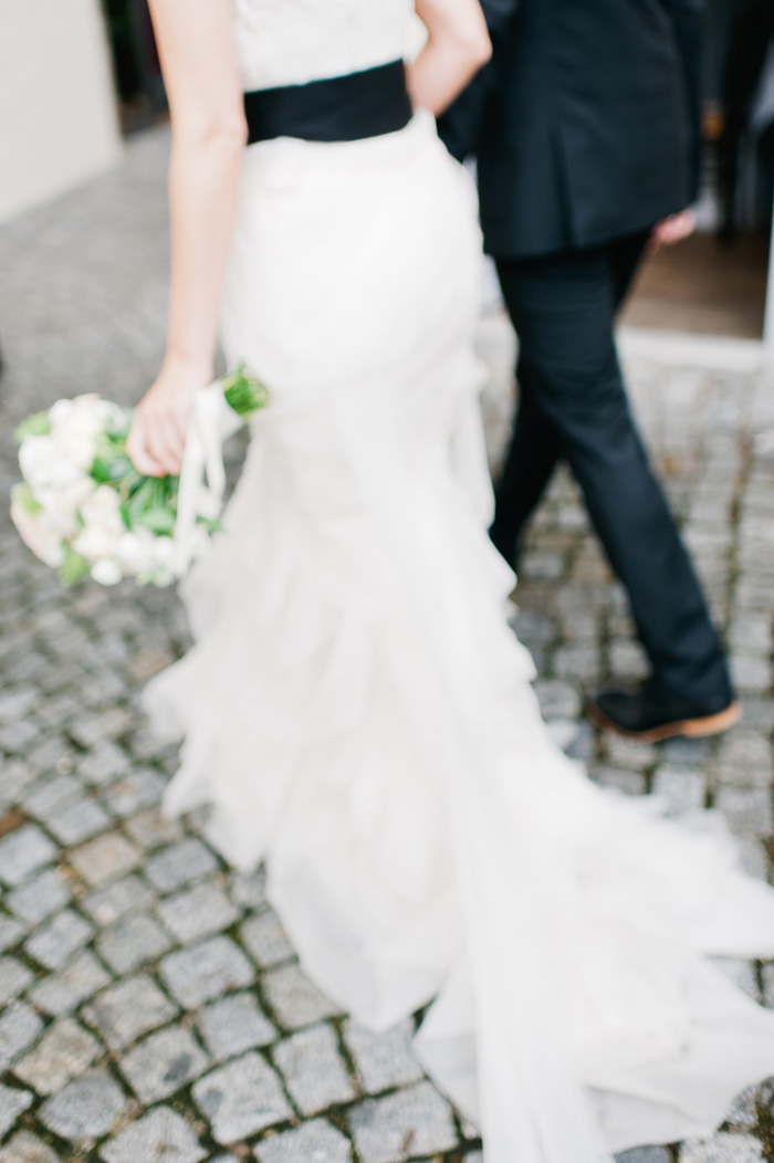 Wedding Blog Melanie and Christians Germany Wedding at Maisenburg