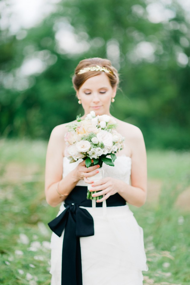 maisenburg_germany-destination-wedding-3