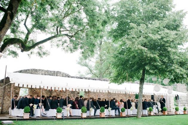 maisenburg_germany-destination-wedding-4