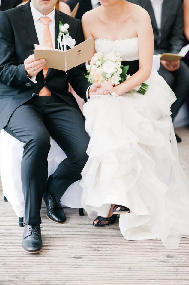 maisenburg_germany-destination-wedding-6