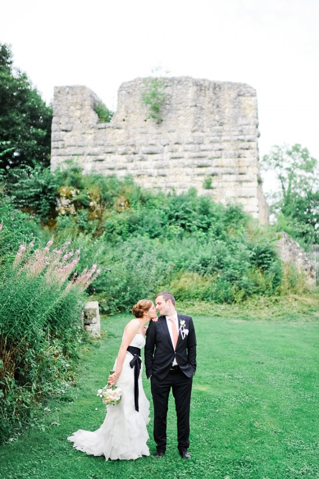 maisenburg_germany-destination-wedding-7