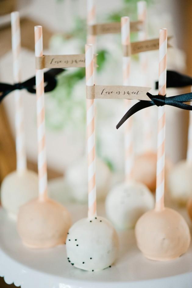 maisenburg_germany-destination-wedding-9