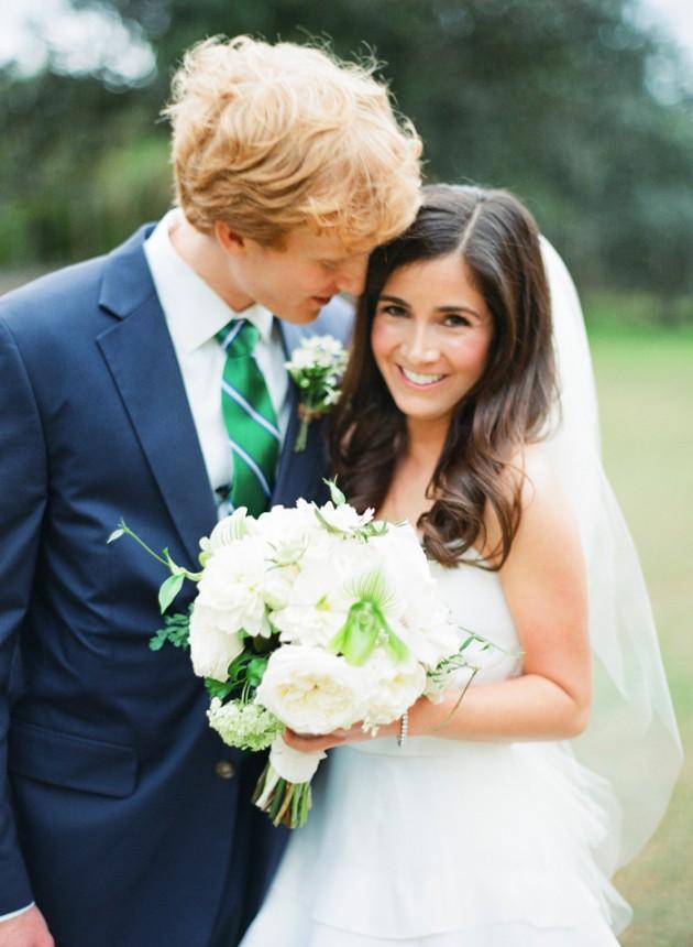 preppy-wedding-charleston-fenwick-hall-plantation-stripes-green-1